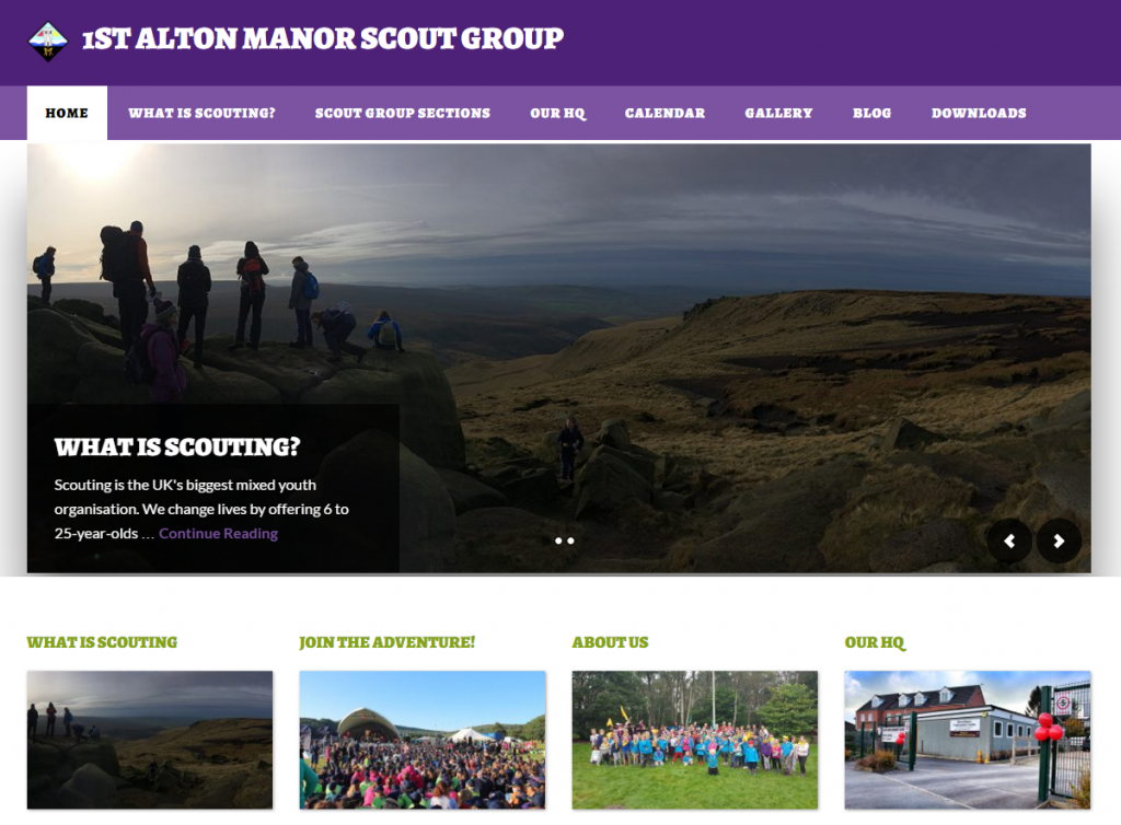 1st-alton-manor-scout-group-the-biggest-scout-group-in-the-town-of-belper