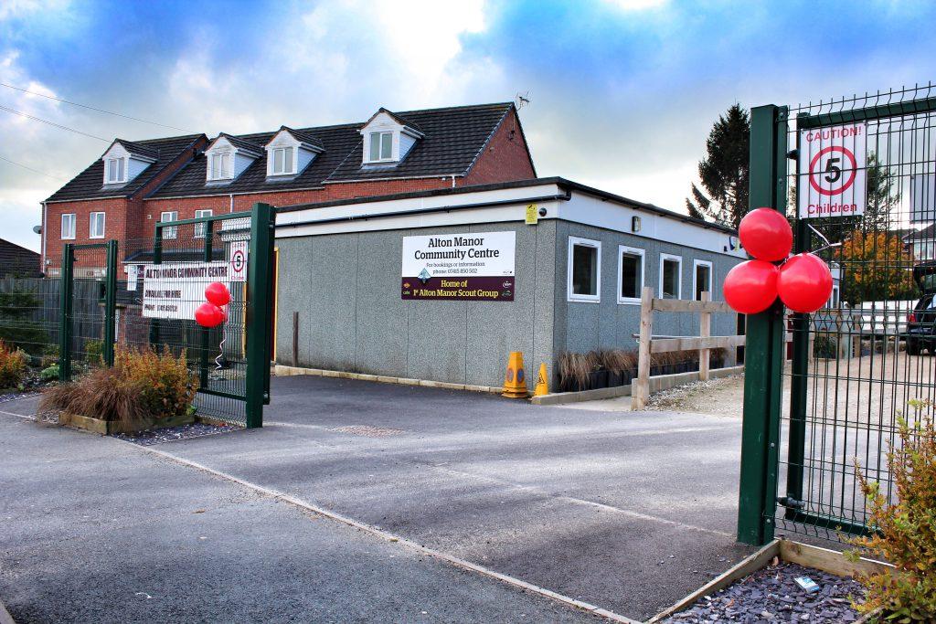 alton-manor-community-centre