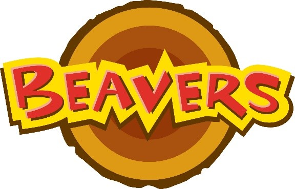 beavers-logo