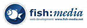 Fish Media - Web development in Derby